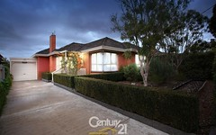 18 The Fairway, Hampton Park VIC