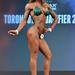 #57 Joanna Clayton