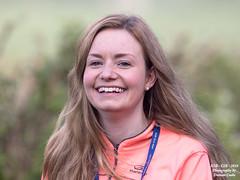 B57I3087-K2B-&-C2B (duncancooke.happydayz) Tags: k2b c2b charity cumbria coniston walk walkers run runners people barrow keswick