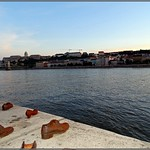 Budapest (Hungary) thumbnail