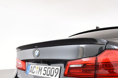 M5 Sedan by AC Schnitzer (F90) (AC Schnitzer) Tags: m5 f90 performance upgrade spring kit aerodynamic carbon parts ac schnitzer ac1 ac3 lightweight forged wheels bmw tuning fastest sedan sachsenring