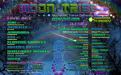"Moon Tribe 8 • <a style=""font-size:0.8em;"" href=""http://www.flickr.com/photos/132222880@N03/27774462737/"" target=""_blank"">View on Flickr</a>"