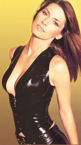 Ideal answer Sexy shania twain bilder think
