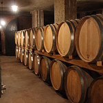 Castle di Gabiano Winery thumbnail