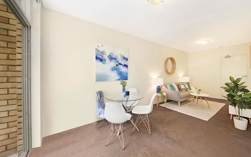 5/15B Bridge End, Wollstonecraft NSW 2065