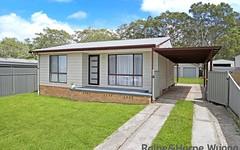 26 Kilpa Road, Wyongah NSW