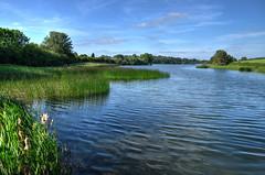 Cransley Reservoir, Northamptonshire (Baz Richardson (now away until 26 Oct)) Tags: northamptonshire cransleyreservoir lakes landscapes countryside