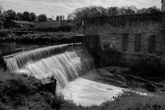 "ROACH BRIDGE WEIR, HOGHTON, NR.CHORLEY, LANCASHIRE, ENGLAND. (ZACERIN) Tags: ""roach bridge weir"" bridge"" ""chorley"" ""lancashire"" ""england"" ""pictures hoghton bottoms ""hoghton tower"" ""river darwen"" of weirs"" ""weirs in lancashire"" ""zacerin"" ""christopher paul photography"" ""weir at hoghton"" ""hoghton"" ""samlesbury"" ""samlesbury wier"" roachbridgeweir zacerin christopherpaulphotography"
