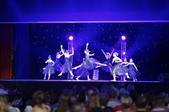 _DSC6646_DxO (Alexandre Dolique) Tags: d850 nikon éloïse gala de danse nikkor 105 f14 portrait ed