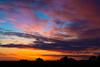 MN Sunset 2 (jmayramaker) Tags: sunset sky clouds minnesota canondslr beautiful skies colorful