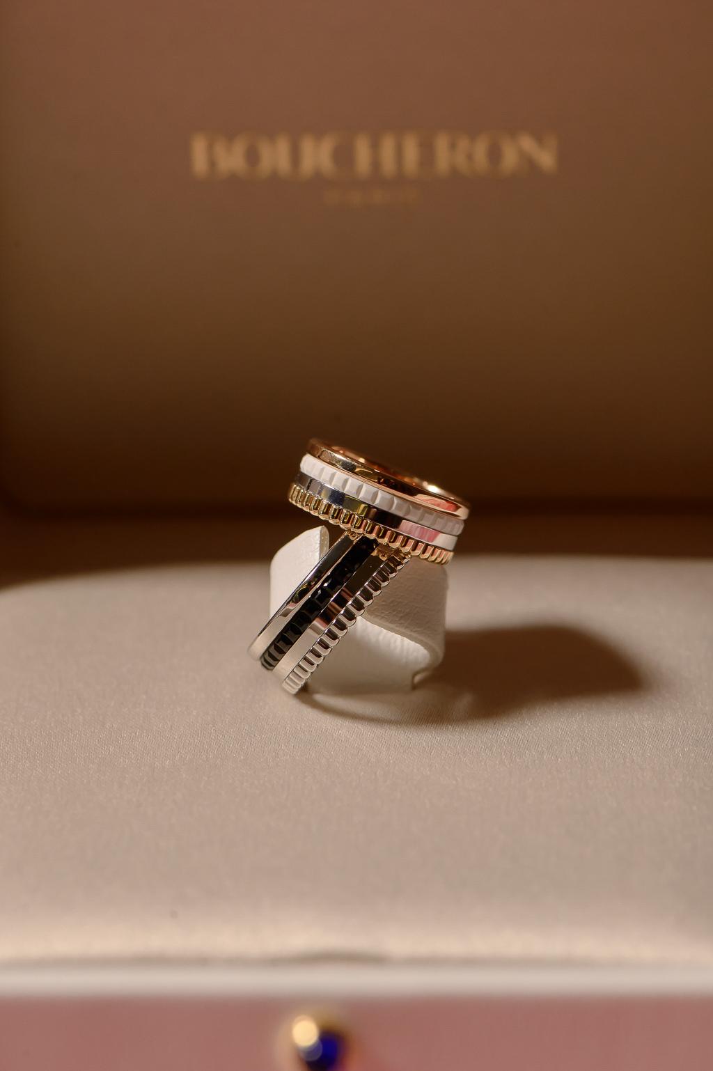 台北婚攝, 婚攝, 婚攝小勇, 推薦婚攝, 新竹煙波, 新秘vivian, 新莊典華, 煙波婚宴, 煙波婚攝-051