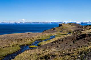Island Nord2018_048