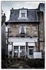 Ravenous Beastie (Gordon McCallum) Tags: ravenousbeastie restaurant boutiquehotel highstreet southqueensferry harbourvillage scotland sony sonya6000 sigmalens sigma30mm114contemporarylens