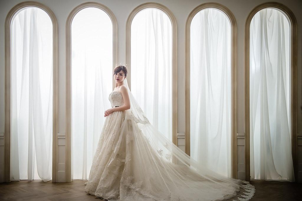 wedding-196