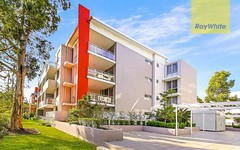 73/24-28 Mons Road, Westmead NSW
