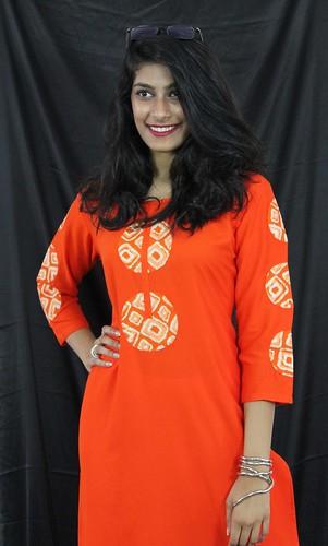 417 orange (p)