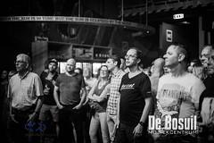 2018-06-09Def AmericansBUW_9884-Johan Horst-WEB