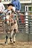 "Baker County Tourism – basecampbaker.com 38627 (Base Camp Baker) Tags: oregon ""easternoregon"" ""bakercountytourism"" basecampbaker ""basecampbaker"" ""halfwayoregon"" ""countyfair"" history historic ""cowboys """"americanwest"" rodeo ""hellscanyonscenicbyway"" halfway smalltownfair bakercountyfairandpanhandlerodeo labordayweekend traveloregon tourism usa smalltownusa smalltownamerica travelusa rural ruralamerica rurallife"