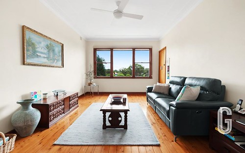 11 Wade St, Adamstown Heights NSW 2289