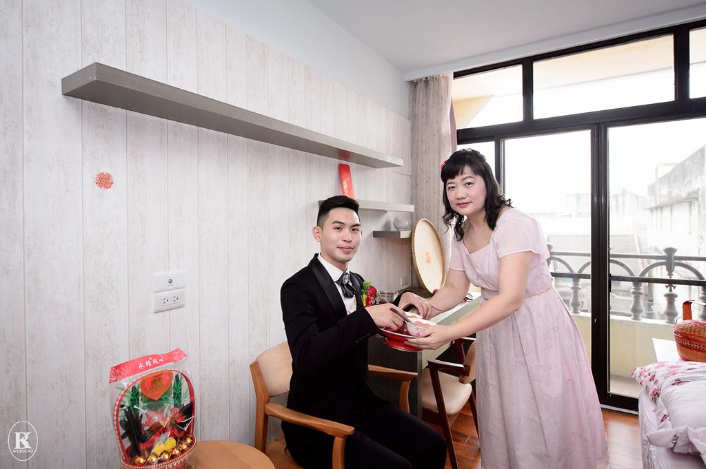 雲林婚攝_劍湖山王子飯店_219