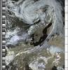 data_160810_2018-06-15T14-05-32-HVC (csete) Tags: weather satellite noaa apt satnogs airspy