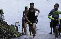 "Lake Eacham Triathlon-98 • <a style=""font-size:0.8em;"" href=""http://www.flickr.com/photos/146187037@N03/27957457317/"" target=""_blank"">View on Flickr</a>"