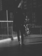 Another perspective.   #outliers #portraitcentral #graphic #lightandshadow #urban #friendsinperson #streetshot #station #capturestreet #pursuitofportraits #archilovers #lightandshadow #urbangeometry #thisislondon #art #streetphotography #nikon #bnw #londo (SoulButterflyz) Tags: noiretblanc capturestreet flickrstreet thisislondon urbangeometry outliers streetphotography nikon blackandwhite portraitcentral londonlife station bnwcaptures lightandshadow archilovers graphic art amateursbnw streetview pursuitofportraits spicollective bnw friendsinperson streetshot flickr urban silhouette bnwofourworld