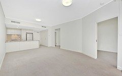 104/13 Mary St, Rhodes NSW