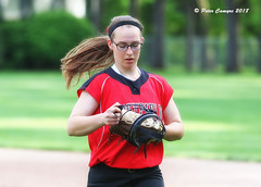 Westfield Bombers Softball (Peter Camyre) Tags: high school varsity sports girls softball game action sport photography canon peter camyre massachusetts chicopee ma mass szot park