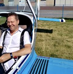 RUWE AERO GmbH (ruweaero) Tags: ruweaero ruwe flugschule ausbildung strausberg berlin eday edae sportpilot ultraleicht flugschein wowirsindistoben dmiru dmyru dmmmk dmpco dmalj viper sd4 rider eurostar herbst microlight luftfahrt flugzeug aviation pilot bzf azf flugfunk flightschool flugsimulator flightsimulator ultralight