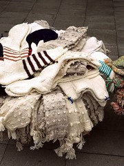 Madeira, Portugal. Madeira's Souvenirs (dimaruss34) Tags: newyork brooklyn dmitriyfomenko image portugal madeira svetlanafomenko souvenirs socks wool