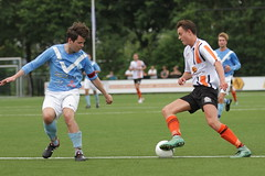 """HBC Voetbal • <a style=""""font-size:0.8em;"""" href=""""http://www.flickr.com/photos/151401055@N04/28529455188/"""" target=""""_blank"""">View on Flickr</a>"""