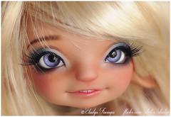 Realfee Pano for alinadreams82 (Eludys) Tags: doll bjd bjdfaceup abjd balljointed balljointeddoll dollfaceup dollfairyland fairyland fairylandbjd fairyline eludys