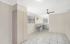 2 Acorn Place, Ourimbah NSW