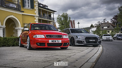 AUDI RS4 (tomjech) Tags: car auto vehicle speedhunters iamthespeedhunter speed photo photography tjp tjworks tjwork tomas jech photocoverage photographer photoshot tjphoto czechphoto tomjechphotography prophoto worthersee wörthersee veldenamwörthersee worthersee2018 2018 velden faak fakker fakk fakkersee sony a6000 sonya6000 slammed stanced stance stancenation stanceworks stancewars stancenations dub euro eurovagen audi rs4 audi4 a4 quattro jason canibeat best beautifull awesome art shot show style street
