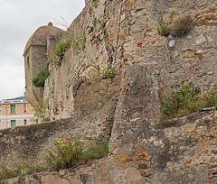 Citadelle Bastia (Daryshoot) Tags: bastia daryshoot citadelle corse corsica kalliste sony a7r3