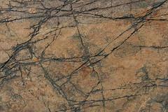 (brian dean bollman) Tags: montereycountyca carmelca pebblebeach