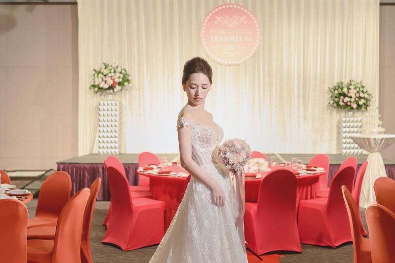 寒舍樂樂軒,寒舍樂樂軒婚攝,Cheri婚紗,寒舍樂樂軒婚宴,新秘MICO,MSC_0006