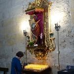 Córdoba 2018 (252) thumbnail