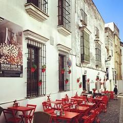 Arcos de la Frontera - Andalusia - Spain (22/03/2018) (Kristel Van Loock) Tags: 22march2018 22032018 arcosdelafrontera visitarcosdelafrontera andalucia andalusia andalousie andalusië andalusien andaluzia spanje spain spagna spanien spagne espana espagne espanha espagna europe europa travel travelphotography travelinspain viaggio voyage march2018