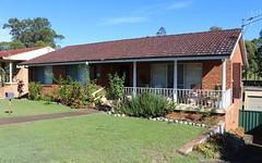 38 Bluegum Avenue, Wingham NSW