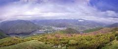 Valle de Laciana II (Leticia Cabo) Tags: valle de laciana leon villablino leones lliones llion pais reino reinu
