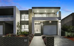 3A Enoggera Road, Beverly Hills NSW