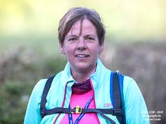 B57I3201-K2B-&-C2B (duncancooke.happydayz) Tags: k2b c2b charity cumbria coniston walk walkers run runners people barrow keswick