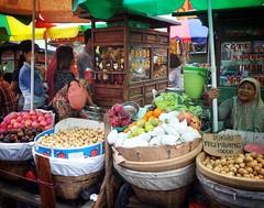 Jakarta (-Faisal Aljunied - !!) Tags: market ricohgr2 jakarta streetlife streetphotography faisalaljunied