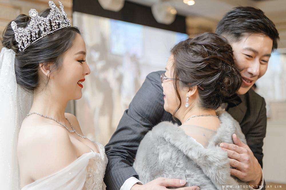 婚攝 台北婚攝 婚禮紀錄 婚攝 推薦婚攝 翡麗詩莊園 JSTUDIO_0098
