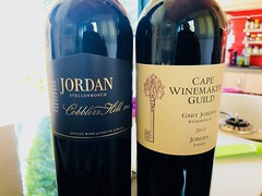 Gifts from the Cape (RobW_) Tags: jordan wines cobblers hill sofia gifts tsilivi zakynthos thursday 07jun2018 june 2018