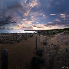 Thunder Point-Warrnambool (nathanmeade_) Tags: thunderpoint