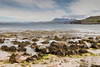 Stoer/Culkein Beach (StickyToffeeQueen) Tags: stoer culkein sutherland scotland beach rocks mountains