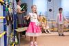 IMG_1025 (sergey.valiev) Tags: 2018 детский сад апельсин дети андрей выпускной